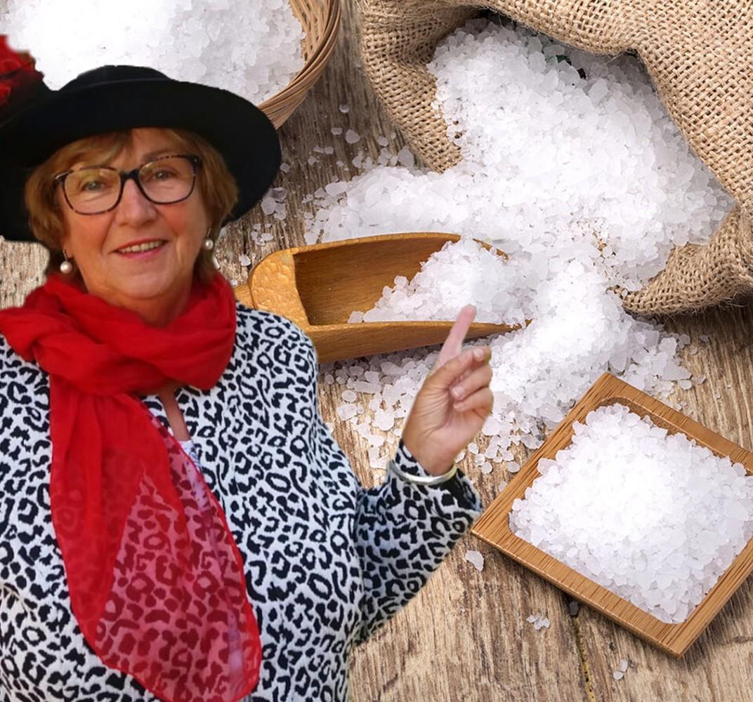 stadtfuehung wernigerode die salzbaronin