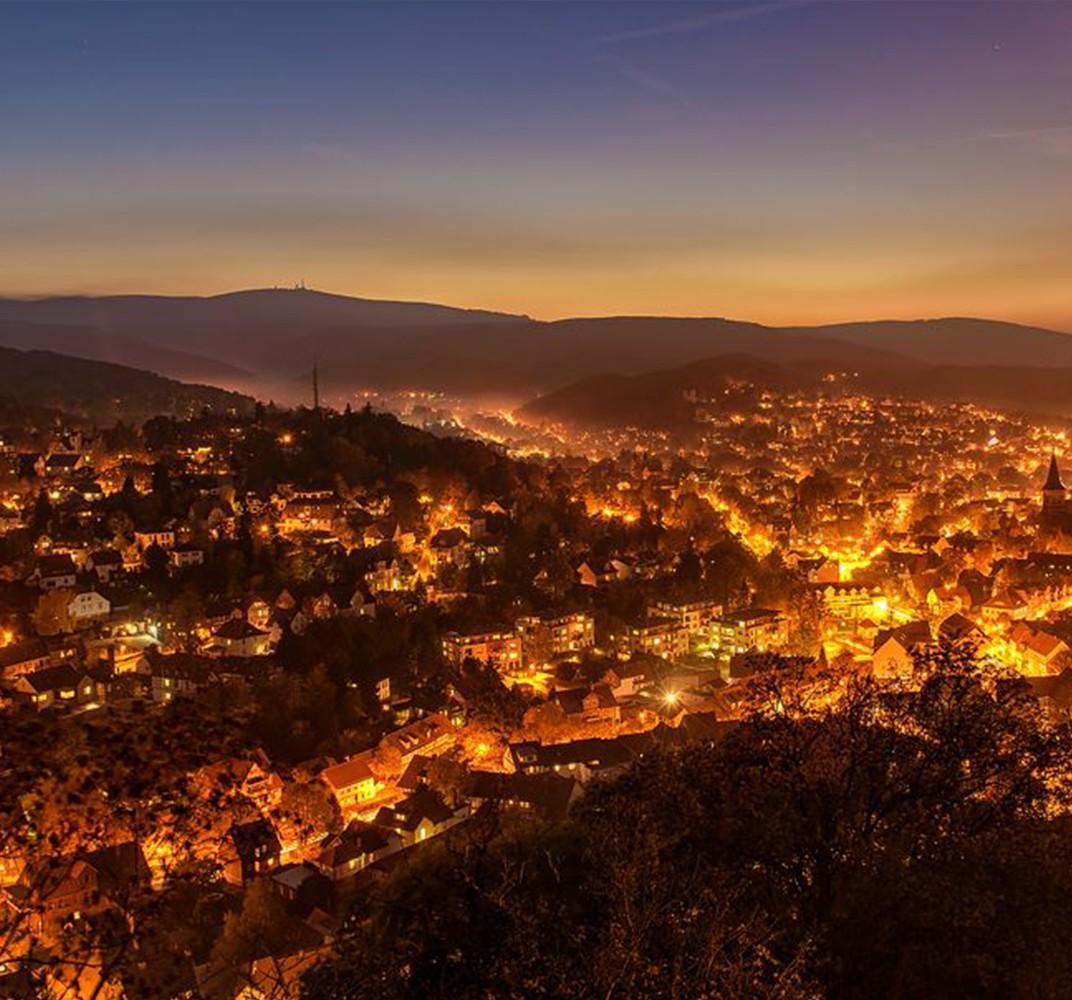 stadtfuehrung-wernigerode stadtfuehrer stadtfuehrungen im lichterglanz