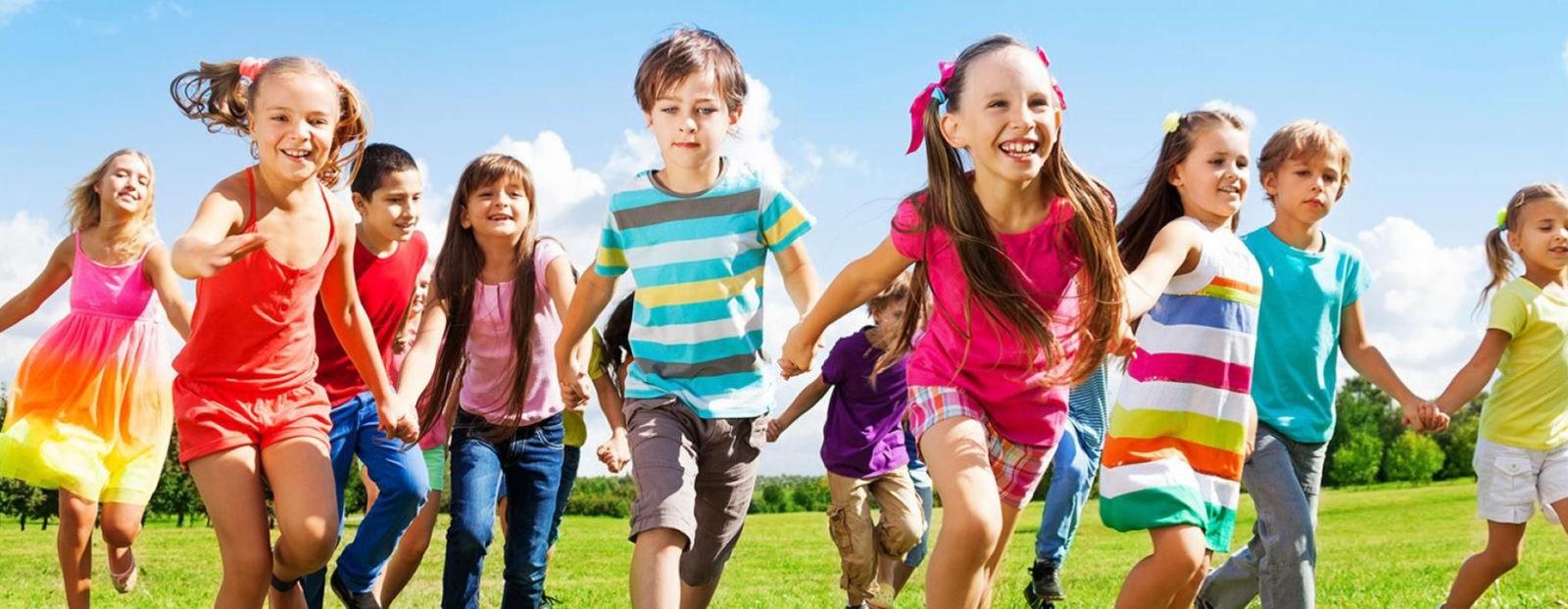 stadtfuehrung wernigerode die kinder und schuelerfuehrung