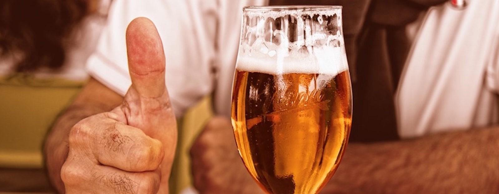 stadtfuehrung-wernigerode stadtfuehrer stadtfuehrungen Bier