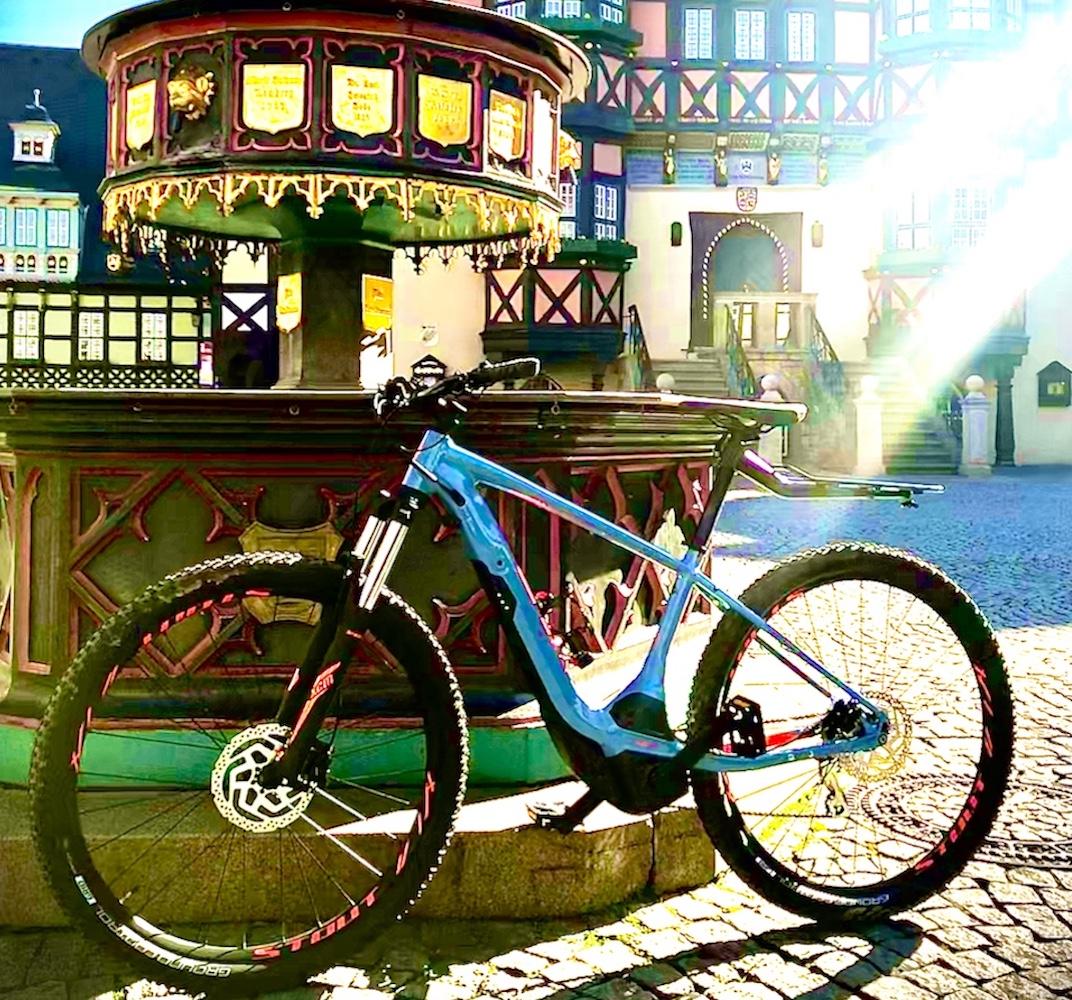 stadtfuehrung-wernigerode-e-bike-tour-durch-wernigerode